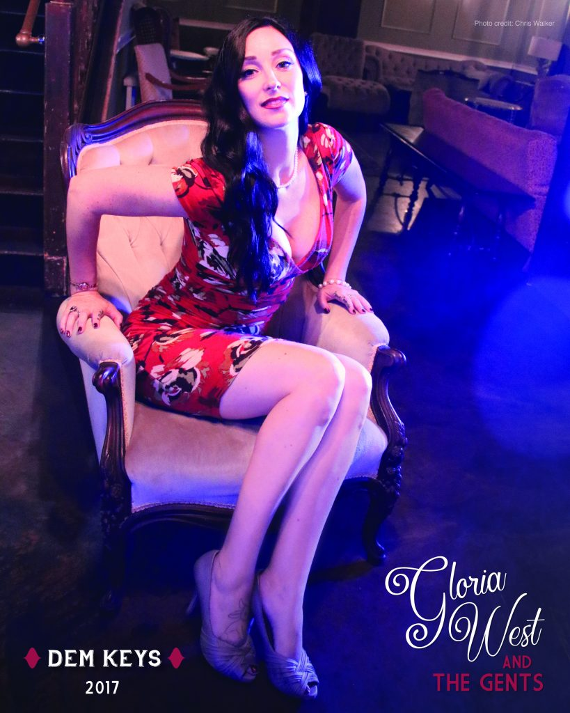 GloriaWest-Clearwater-Jazz-Lounge-Singer